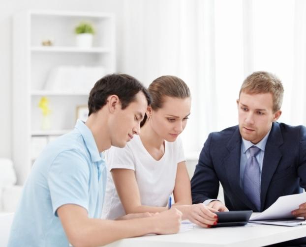 kompleksowe usługi-zwiazane-z-rekrutacją-pracowników